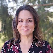 Katie Loder